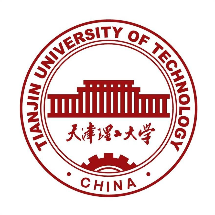 Tianjin University of Technology